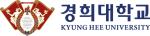 150_경희대학교