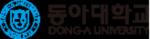 150_동아대학교