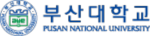 150_부산대학교