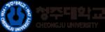 150_청주대학교